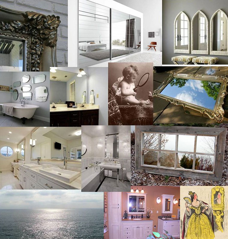 Lenoir Mirror Company - Mirror Manufacturers of Quality Wholesale Mirrors and Commercial Mirrors Established in 1913